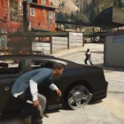 Grand Theft Auto 5 Trailer – Latest Released