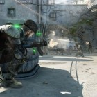 splinter cell blacklist gameplay