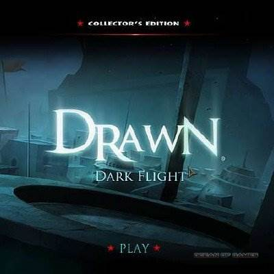 Drawn Dark Flight Collector's Edition Download