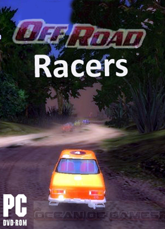 Offroad Racer Download For Free