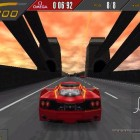 Need For Speed 2 Game Free Download Setup