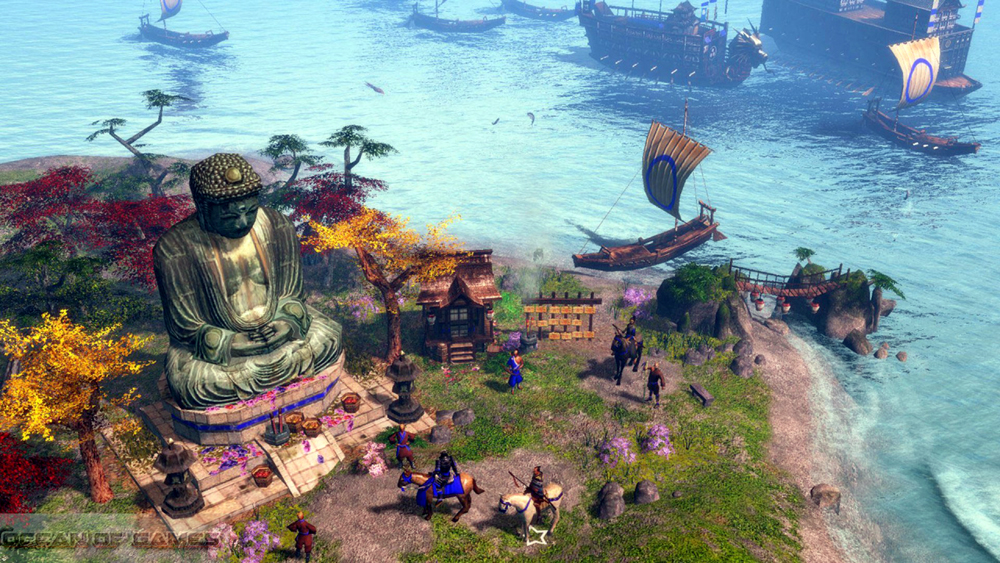 Download age of empires iii free — networkice. Com.