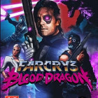 Far Cry 3 Blood Dragon Overview