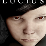 Lucius Free Download