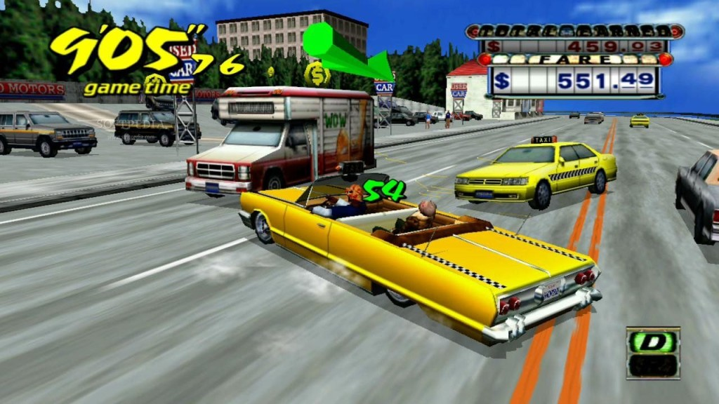 Download crazy taxi 3 pc crack sites cloudxilus.