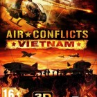 Air Conflicts Vietnam Free Download