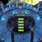 Alien Hallway free download