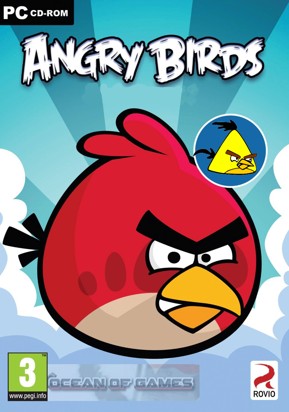 download free game pc angry birds