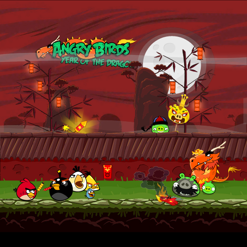 Angry-Birds-Seasons-Year-of-the-Dragon