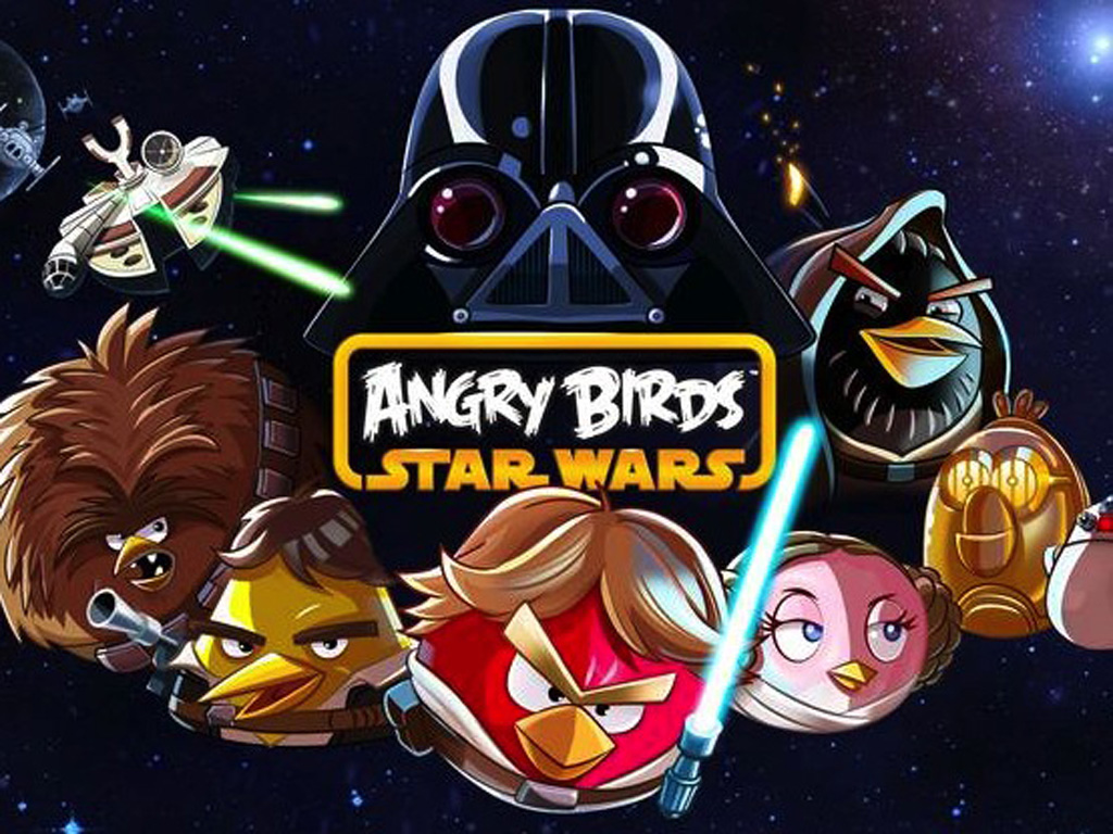 star wars download free