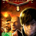 Arcania Fall of Setarrif Free Download