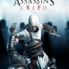 Assasins Creed 1 Free Download