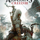 Assassins Creed III Free Download