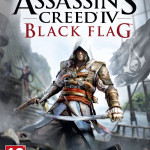 Assassins Creed IV Black Flag Free Download