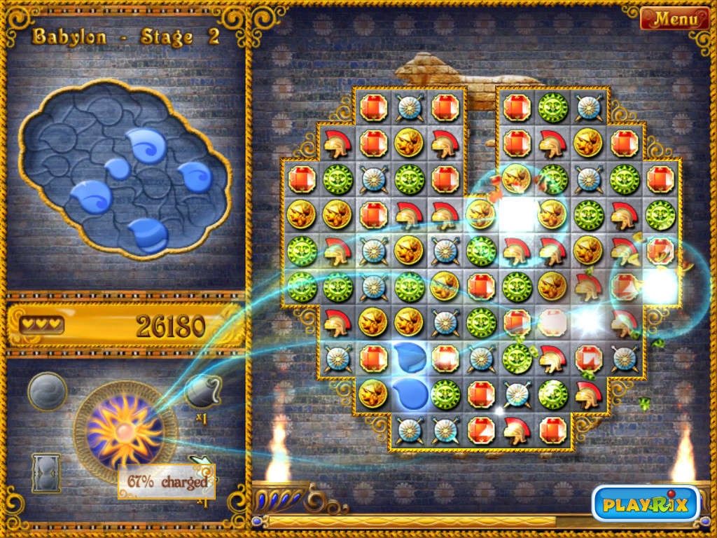 Atlantis Quest download