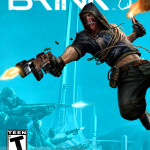 Brink Game Free Download