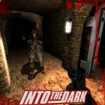 Into the Dark Free Download