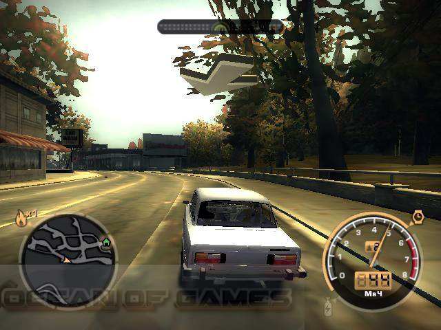 need for speed game free download 2005