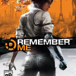 Remember Me PC Game Free Download