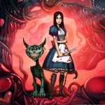 Alice Madness Returns Free Download