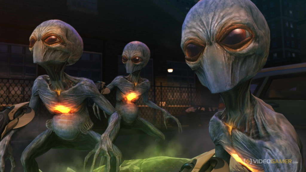 download free xcom enemy unknown