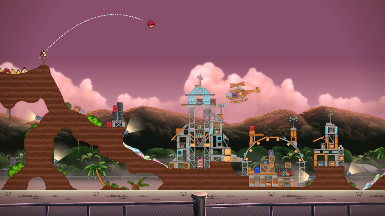 play online games free without downloading angry birds rio