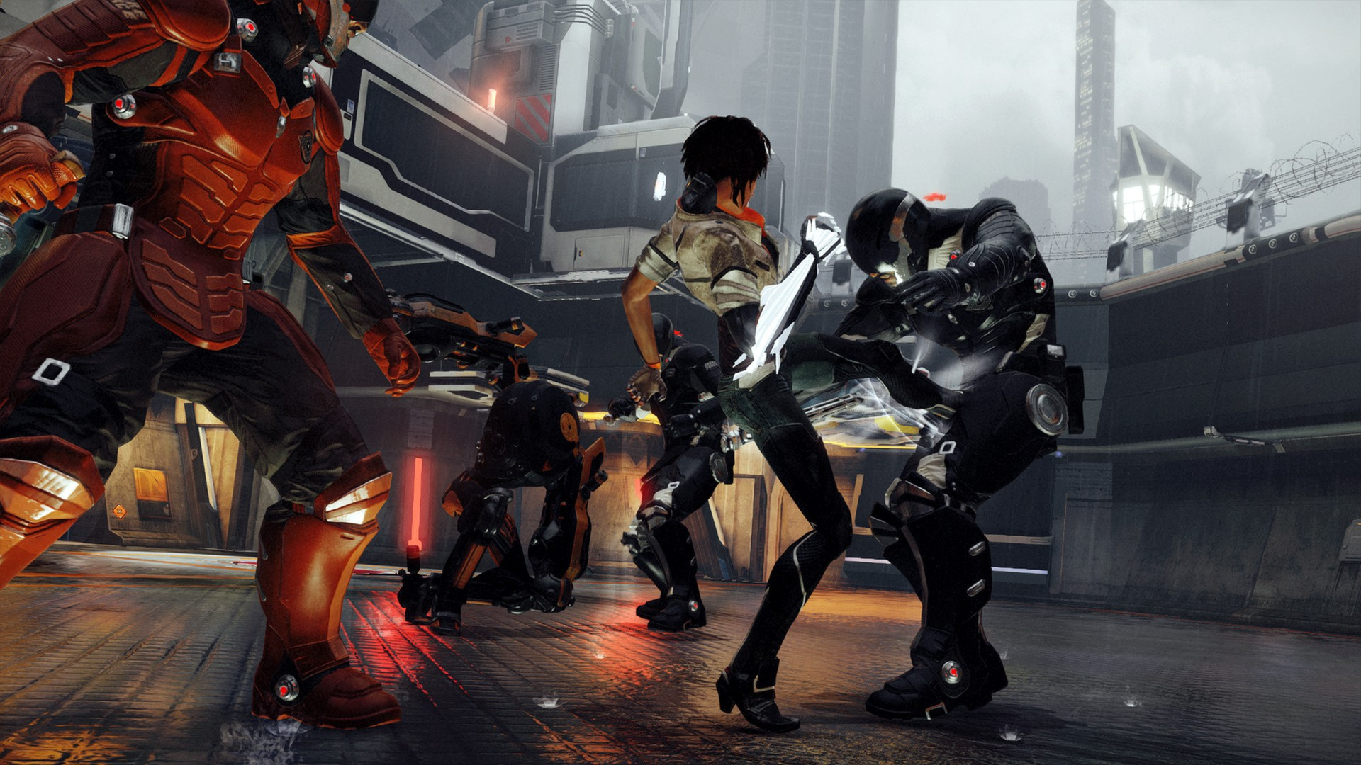 video games for free download pc