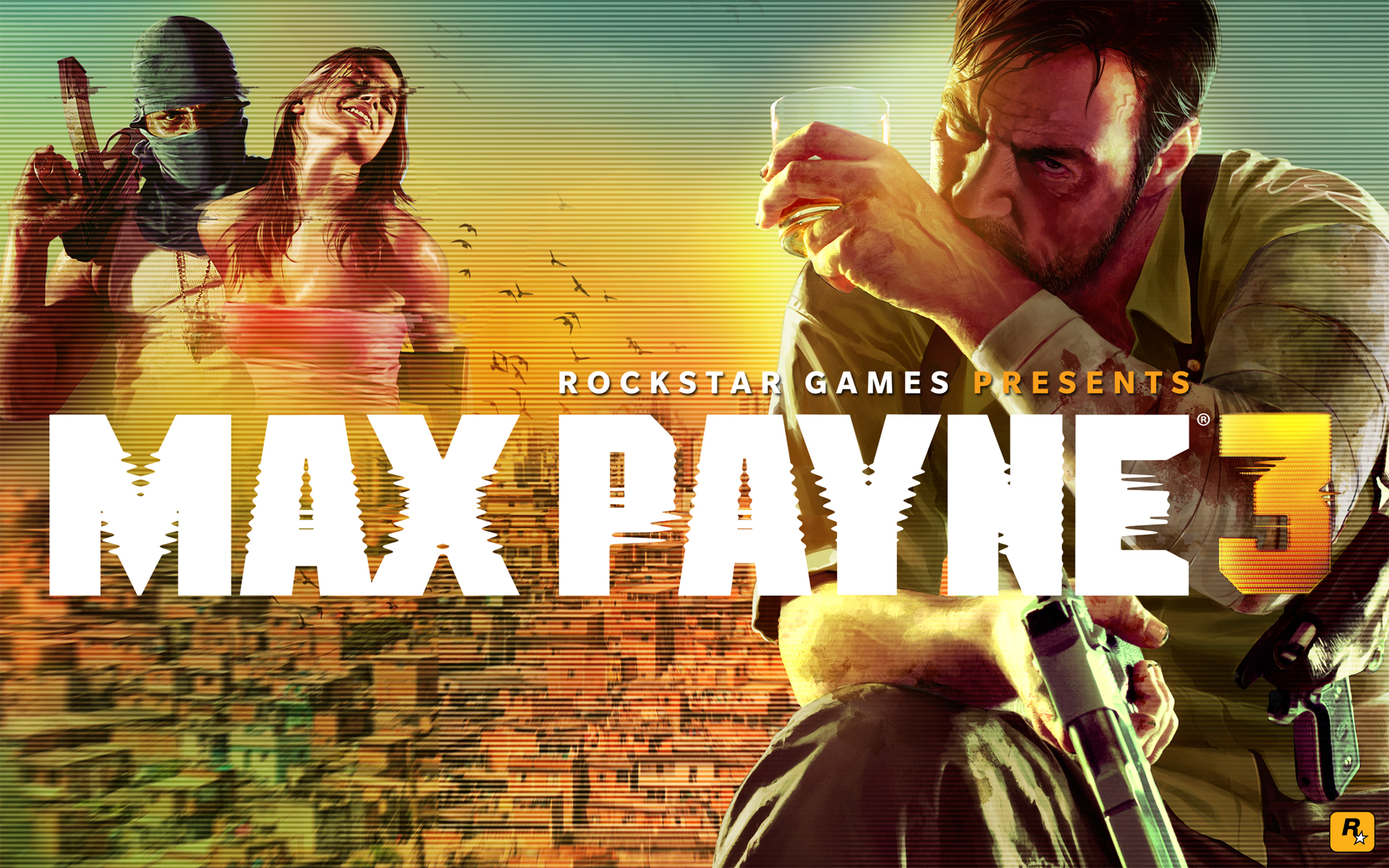 miracle of sound max payne 3 s