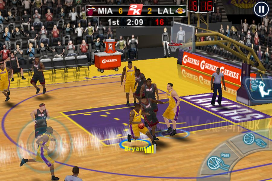 nba_2k12_Download