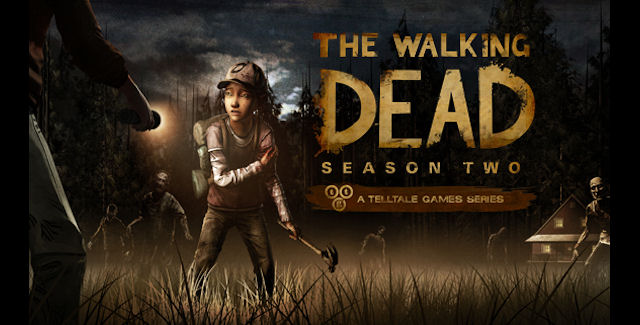 the walking dead game season 2 online free
