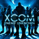 XCOM Enemy Unknown Free Download