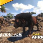 Cabela's African Adventures Free DownloadCabela's African Adventures Free Download