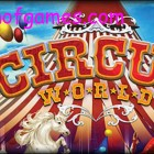 Circus World Game Free Download