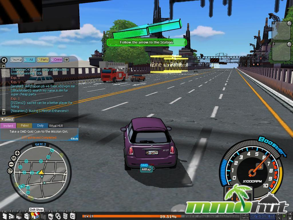 Racing Games - Play online racing games for free - Agame.com