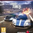 Crash Time 5 Undercover Download