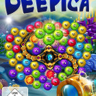 Deepica Free Download