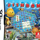 Fishdom free download