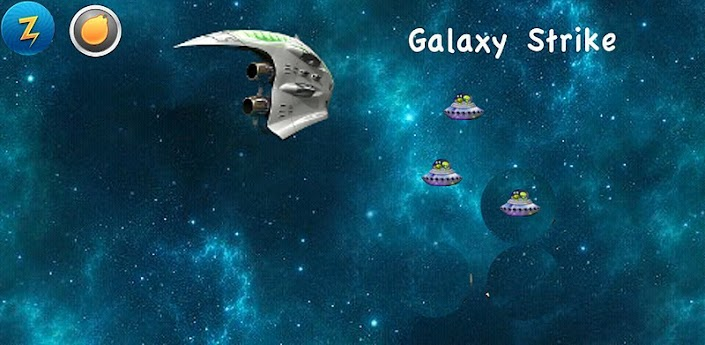 Galaxy Strike  Download