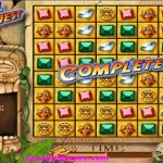 Jewel Quest 2 Free Download