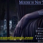 Murder In New York Free Download