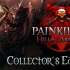 Painkiller-Hell-and-Damnation-logo