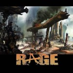 RAGE Game Free Download