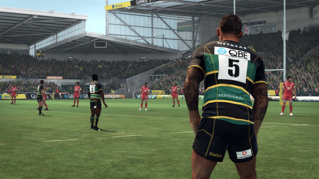 Rugby-Challenge-2 Download