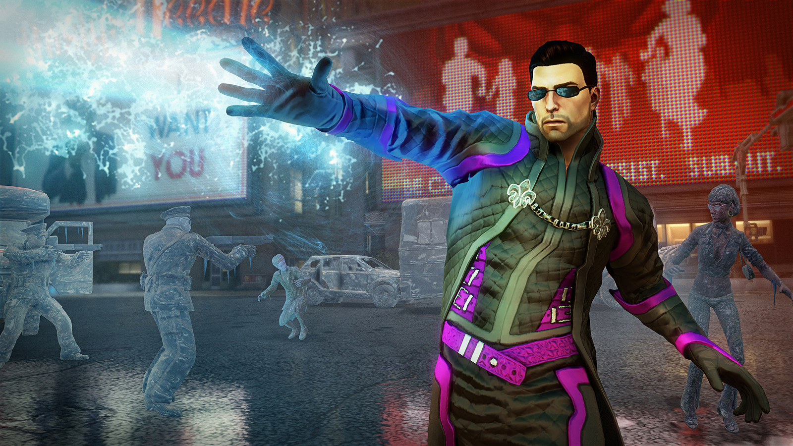 download saints row 1 pc free