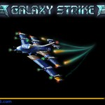 Galaxy Strike Free Download
