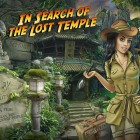 in search of the loast temple download
