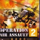 operation air assault 2 free download