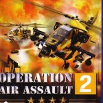 Air Assault 2 Free Download