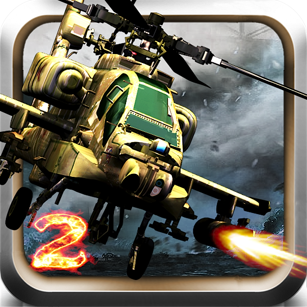 operation air assault 2 free