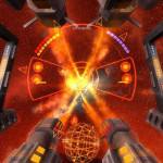 Star Shooter Free Download